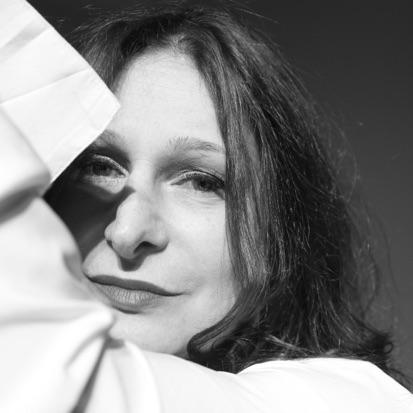 Entrevista a Vera Cirkovic: «Me gusta saltar de lo contemporáneo a lo mas clásico»