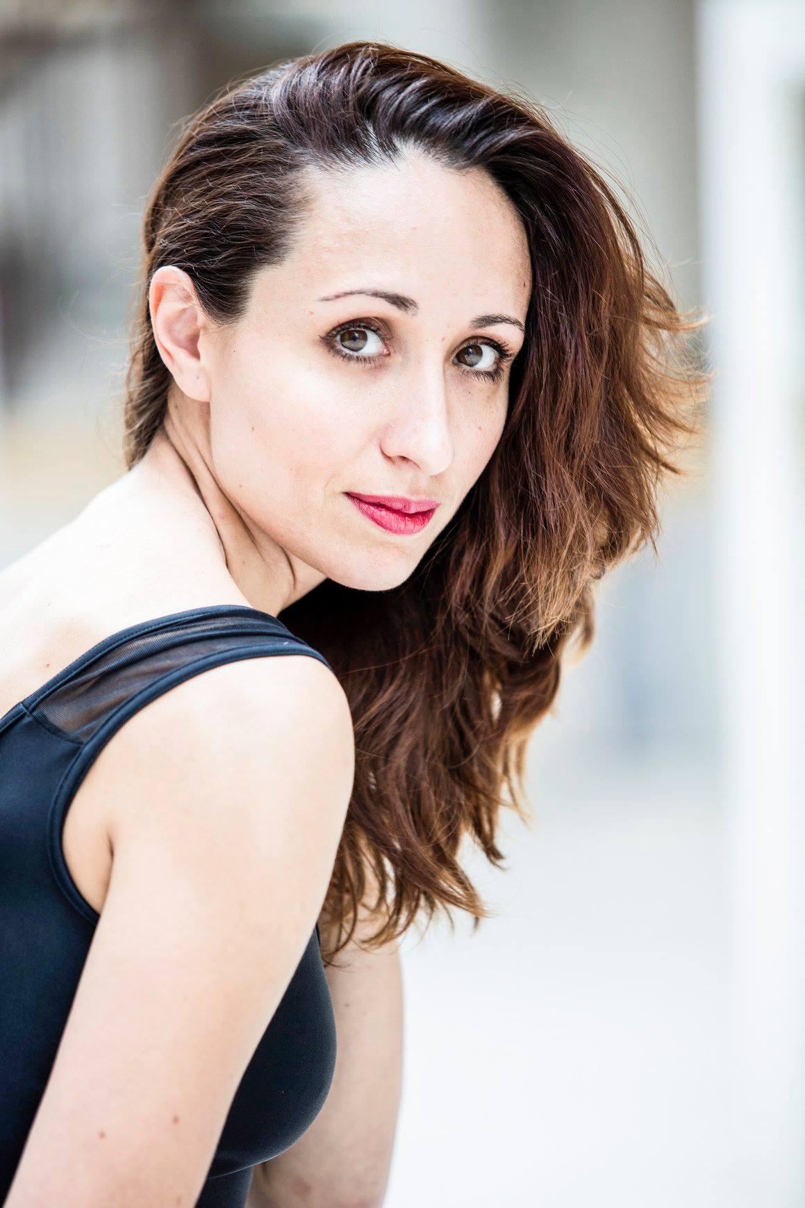 Danzar con sentimiento: Entrevista a Carolina Agüero y Lucas Segovia