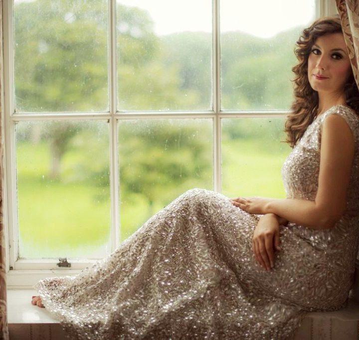 Entrevista a Margaret Keys: La exitosa soprano, favorita de la realeza británica