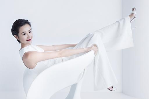 Entrevista a Hera Hyesang Park, la soprano ovacionada en el CCK