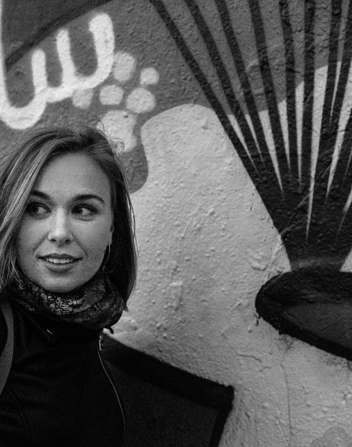 Elsa Dreisig: La soprano con conciencia social que triunfa en Europa