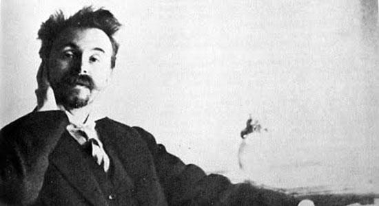 Alexander Scriabin: Un genio que se liberó del tradicionalismo e hizo historia