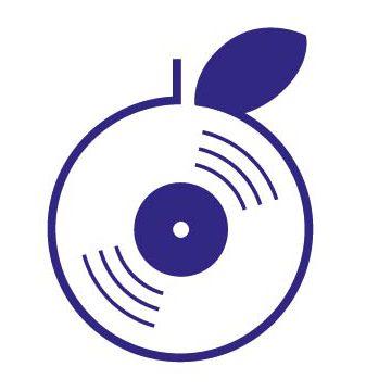 Blueberry Música