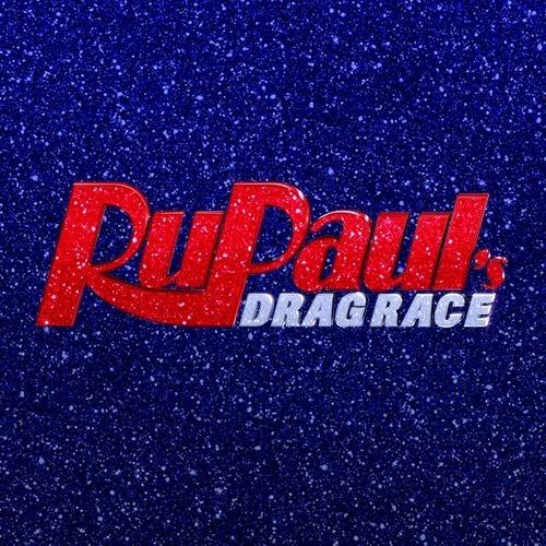 Jurado de lujo en RuPaul's Drag Race temporada 12