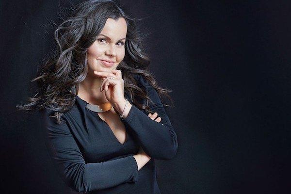 Aleksandra Kurzak lanza «Desire», su nuevo disco de arias