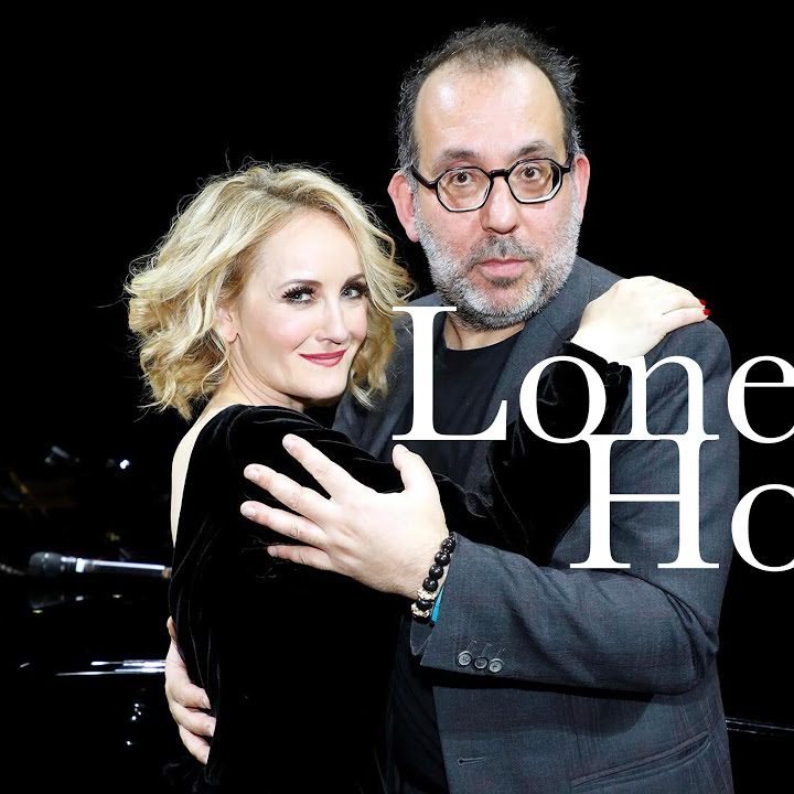 «Lonely House»: La magia de Kurt Weill vía streaming