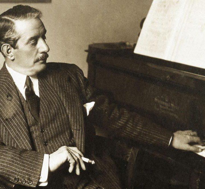 Un día como hoy se estrenaron dos clásicos de Puccini