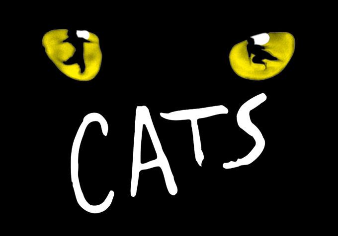 Cuatro decadas de «Cats», el legendario musical de Andrew Lloyd Webber
