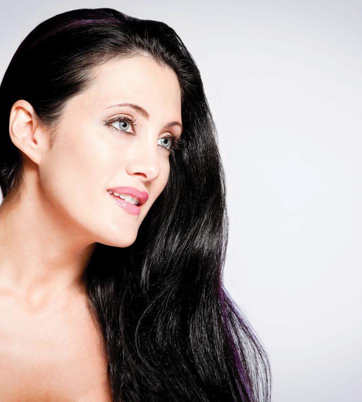 """Giorgia Fumanti estrena """"Mystic"""", su nuevo e imponente disco"""
