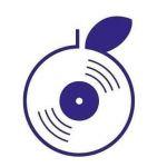 Blueberry Musica